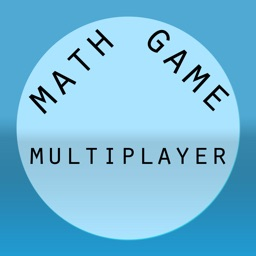 Math Game Multiplayer