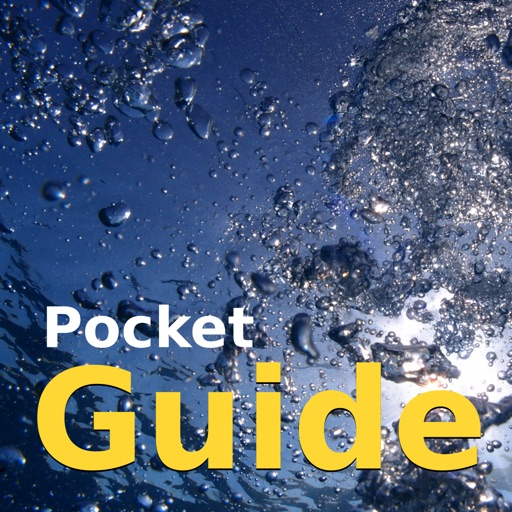 Pocket Guide Red Sea