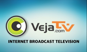 Vejatv Internet Broadcast Television