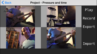 MelodyLab by Mats Eriksson (iOS, United States) - SearchMan App Data