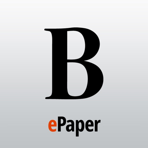 The Morning Bulletin Rockhampton