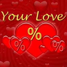 YourLove%