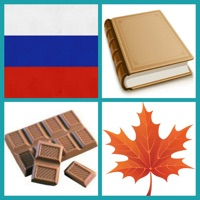 Codes for Learn Russian: Word Quiz Hack
