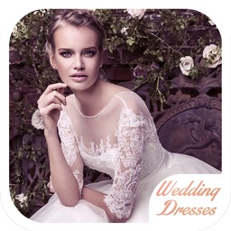 Wedding Dresses and Fashion Ideas
