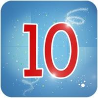 Codes for Get 10 Challenge Hack