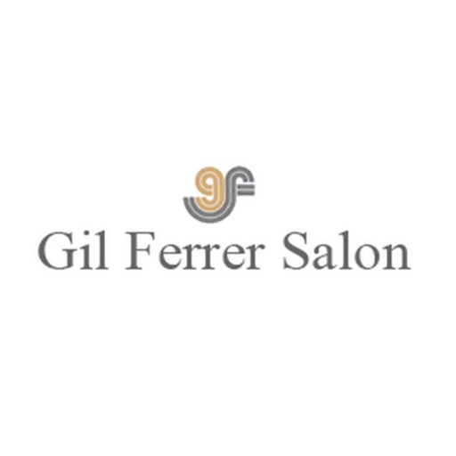 Gil Ferrer Salon icon