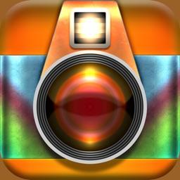 PhotoRush
