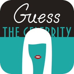 Guess The Celebrity. Quiz for the rich and famous!