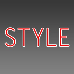 Style Focus: the Latest Fashion Trends, Videos & Photos!