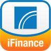 iFinance財務計算機