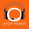 Stop Fears! Ängste überwinden mit Hypnose