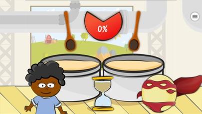 Screenshot of Cheeseland4