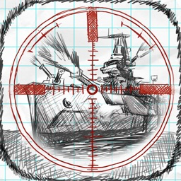 Sea Battle: Battleship Online