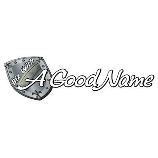 Biz With A Good Name