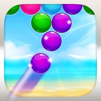 Codes for Jelly Shooter - Crush The Bubble Madness Hack