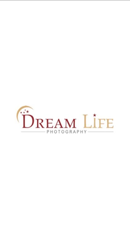 DreamLife Photographers