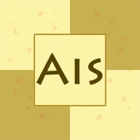 Codes for Ais Eliminating Word Hack