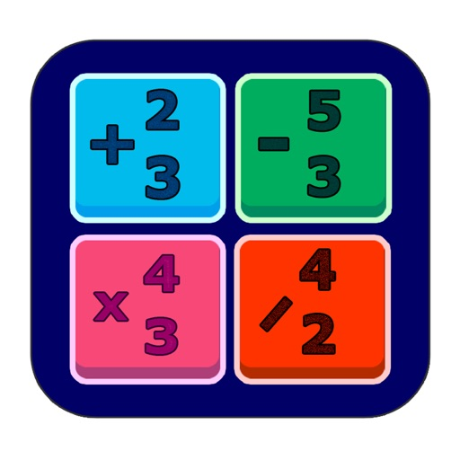 math flash cards - FREE
