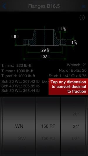 iphone screenshots