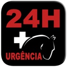 Almargem Urgência icon