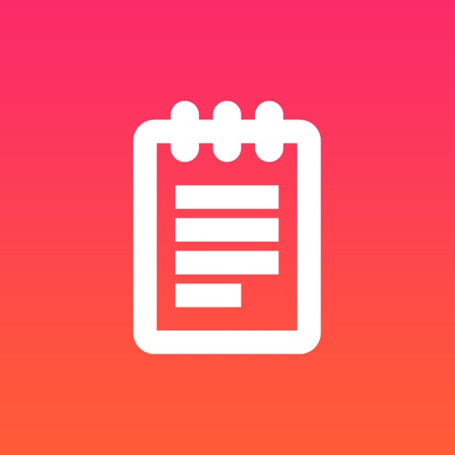 Writethere - Quick notes reinvented