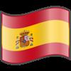Spanish Tutor -  from beginner to fluent speaker - Pablo Nunez