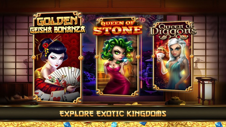 Jupiters Casino Townsville | Live Downloads Slot Machines And Online