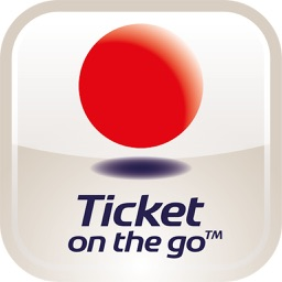 Ticket On The Go India