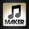 Easy Ringtone Maker - Create Music Ringtones