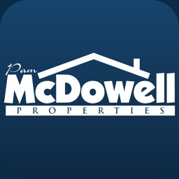 McDowell Properties Mobile