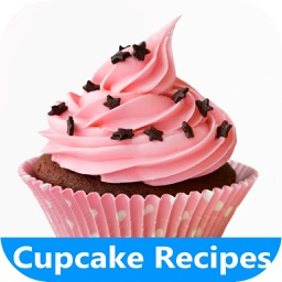 Easy Cupcake Recipes