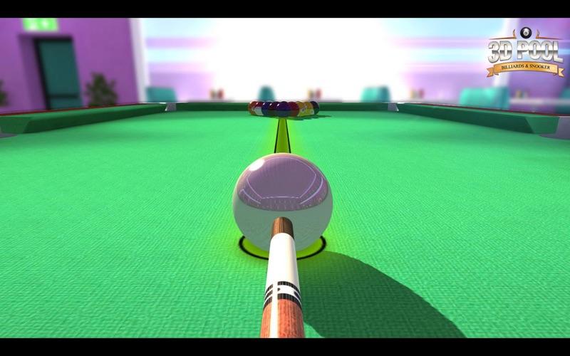 800x500bb 2018年2月11日Macアプリセール 3Dパッドゴルフ・シミュレーションゲームアプリ「FantasyGolf」が値下げ!