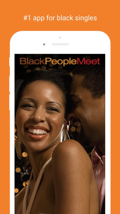 Download Black People Meet for Pc