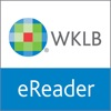 WK eReader