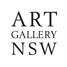 Visit: Art Gallery of New South Wales