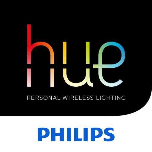 Philips Hue gen 2