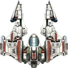 Activities of OuterSpaceWar