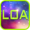 Law of Attraction Mindful Meditations - iPhoneアプリ