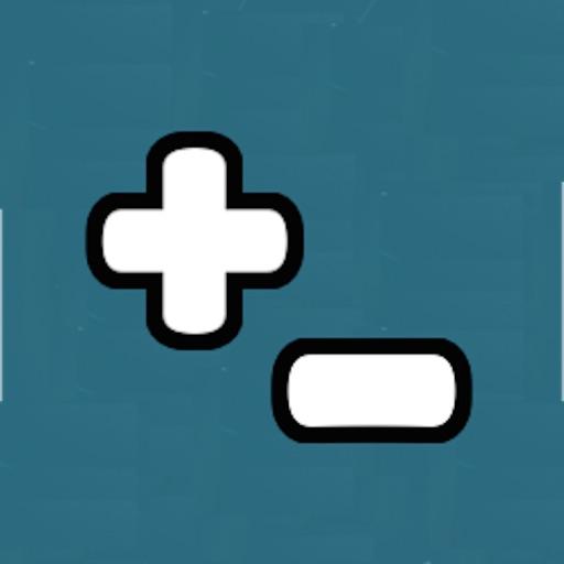 Hardest Math Game