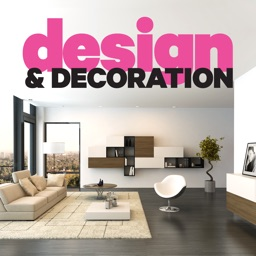 Design and Decoration