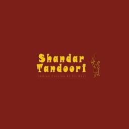 Shandar Tandoori