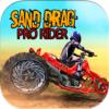 Sand Drag Pro Rider