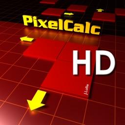 PixelCalc-HD