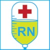 NCLEX-RN Nursing Exam Prep by Upward Mobility