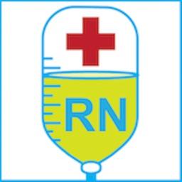 NCLEX-RN Nursing Exam Prep by Upward Mobility