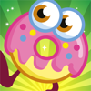Moshi Monsters Food Factory