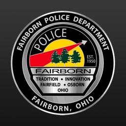 Fairborn Police Department Mobile
