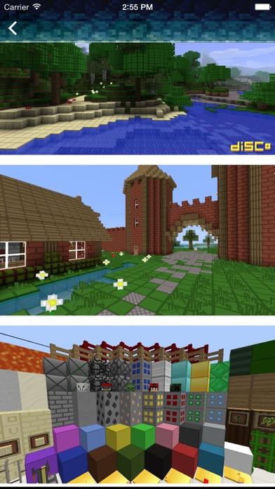 Furniture Mod - Guide for Minecraftのおすすめ画像5