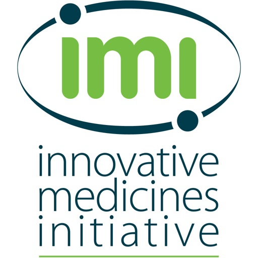 IMI Stakeholder Forum 2015