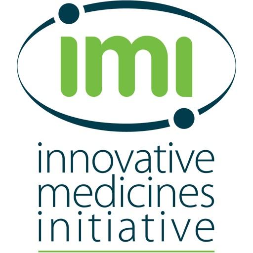 IMI Stakeholder Forum 2015